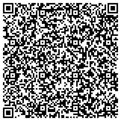 QR-код с контактной информацией организации ЧП L-shop оптово-розничный магазин нижнего белья