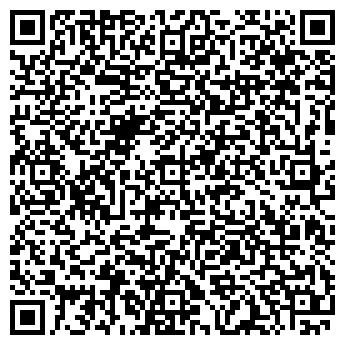 QR-код с контактной информацией организации АЛМАЗ, ЧАСТНОЕ ПТП