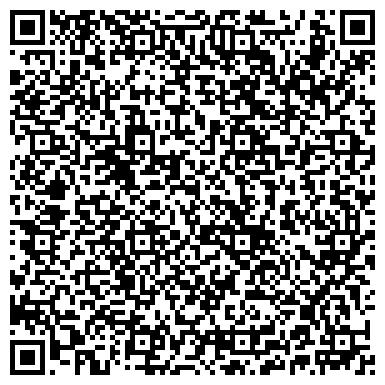 QR-код с контактной информацией организации ХМЕЛЬНИЦКОБЛЭНЕРГО, ЭНЕРГОСНАБЖАЮЩАЯ КОМПАНИЯ, ОАО