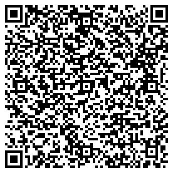 QR-код с контактной информацией организации RUSLOM.SU