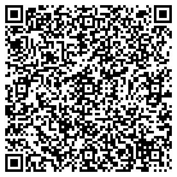 QR-код с контактной информацией организации СОДЕЙСТВИЕ, ООО