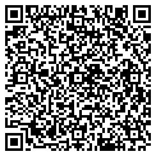 QR-код с контактной информацией организации ХМЕЛЬНИЧАНКА