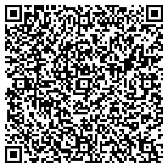 QR-код с контактной информацией организации АГРО-ЗАПЧАСТИ, ООО