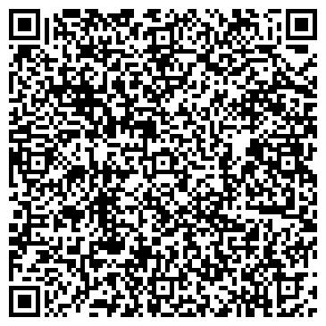 QR-код с контактной информацией организации СКОРОДИНСКИЙ Ю.И., ЧП