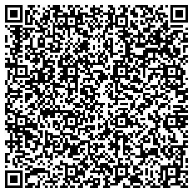 QR-код с контактной информацией организации ЗАВОД СПЕЦИАЛЬНОГО ТЕХНОЛОГИЧЕСКОГО ОБОРУДОВАНИЯ, ООО