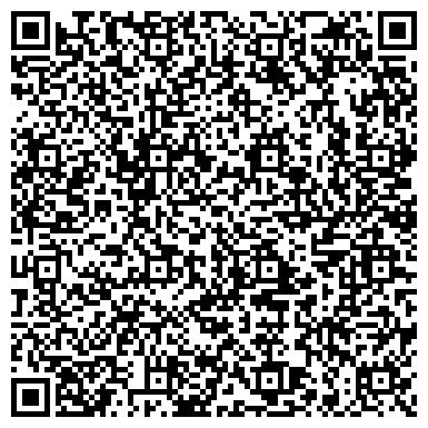 QR-код с контактной информацией организации ХМЕЛЬНИЦКМОЛПРОМ, ОАО (ВРЕМЕННО НЕ РАБОТАЕТ)