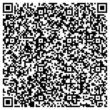 QR-код с контактной информацией организации ХМЕЛЬНИЦКСАДВИНПРОМ, ОБЛАСТНОЕ ОБЪЕДИНЕНИЕ