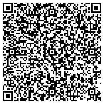QR-код с контактной информацией организации ХМЕЛЬНИЦКИЙ МЕХАНИЧЕСКИЙ ЗАВОД, ОАО