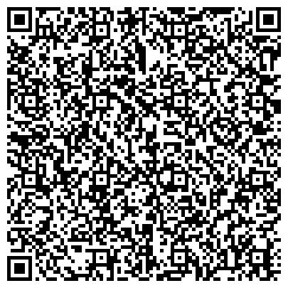 QR-код с контактной информацией организации ХМЕЛЬНИЦКТЕПЛОКОММУНЭНЕРГО, ГОРОДСКОЕ КОММУНАЛЬНОЕ ПРЕДПРИЯТИЕ