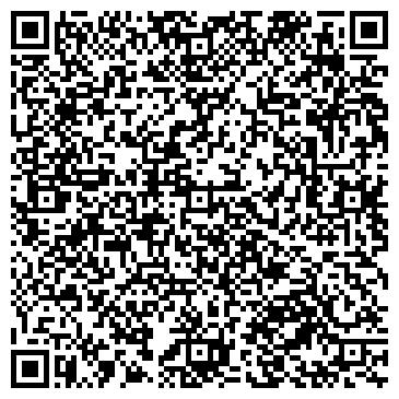 QR-код с контактной информацией организации ХМЕЛЬНИЦКАЯ МАКАРОННАЯ ФАБРИКА, ЗАО