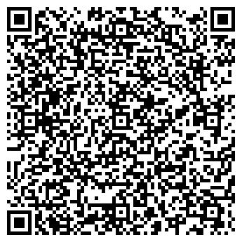 QR-код с контактной информацией организации ЛИКРОСТРАНС, ЧП