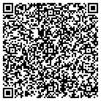 QR-код с контактной информацией организации ГАЛИЦКИЙ ЛОМБАРД, ОПО