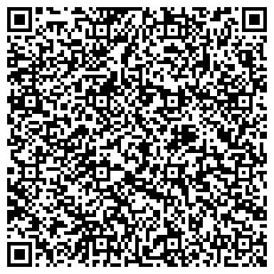 QR-код с контактной информацией организации ХОРОЛЬСКОЕ МЕЖРАЙОННОЕ УПРАВЛЕНИЕ ВОДНОГО ХОЗЯЙСТВА, ГП