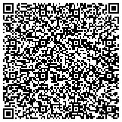 QR-код с контактной информацией организации МИРГОРОДСКОЕ УПРАВЛЕНИЕ ГАЗОВОГО ХОЗЯЙСТВА, ГП, ХОРОЛЬСКИЙ РАЙОННЫЙ УЧАСТОК