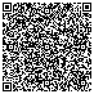 QR-код с контактной информацией организации НЕКТАР, ЗАВОД ПРОДОВОЛЬСТВЕННЫХ ТОВАРОВ, КП