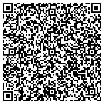 QR-код с контактной информацией организации ХОРОЛЬСКАЯ МЕХАНИЗИРОВАННАЯ ПЕКАРНЯ, ОАО