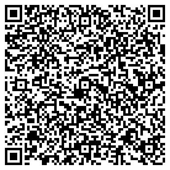 QR-код с контактной информацией организации ЧЕМЕРИС А.Г., ЧП