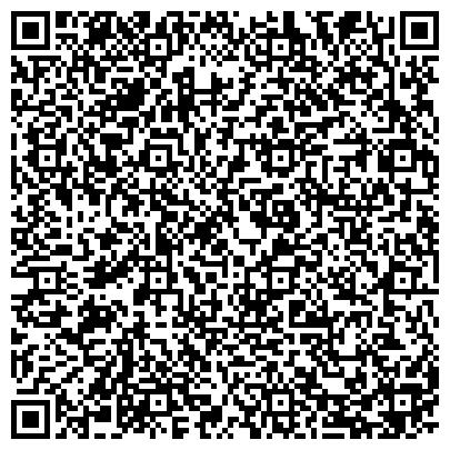 QR-код с контактной информацией организации ВЛАДИЧАНСКИЙ КОНСЕРВНЫЙ ЗАВОД ЧЕРНОВИЦКОГО ОБЛПОТРЕБСОЮЗА