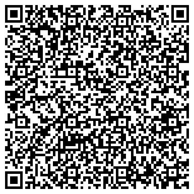 QR-код с контактной информацией организации ХУСТСКАЯ ОБУВНАЯ ФАБРИКА, ОАО (В СТАДИИ БАНКРОТСТВА)