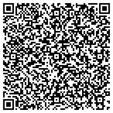 QR-код с контактной информацией организации ЗАКАРПАТСКИЙ МЕТАЛЛУРГИЧЕСКИЙ ЗАВОД, ОАО