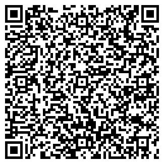QR-код с контактной информацией организации ЭНРАН-ЗЛК, ООО