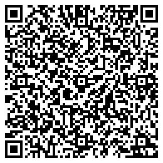 QR-код с контактной информацией организации BRILIX