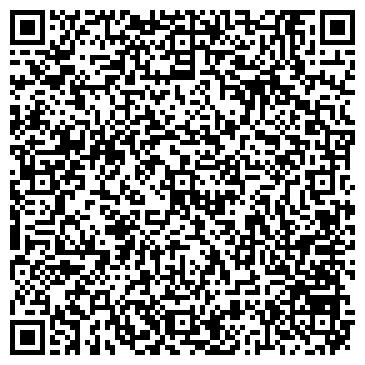 QR-код с контактной информацией организации «Шаянские минеральные воды»