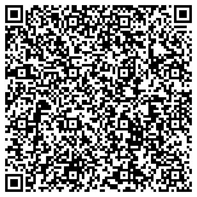 QR-код с контактной информацией организации ЦАРИЧАНСКИЙ ХЛЕБОЗАВОД, ДЧП ООО ДНЕПРПРОМСТРОЙ