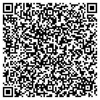 QR-код с контактной информацией организации ИМ.ШЕВЧЕНКО, ООО