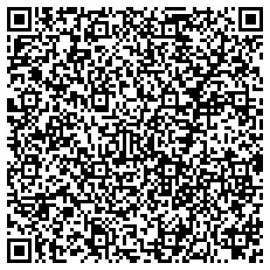 QR-код с контактной информацией организации МОСКОВСКИЙ ГОСУДАРСТВЕННЫЙ СТРОИТЕЛЬНЫЙ УНИВЕРСИТЕТ