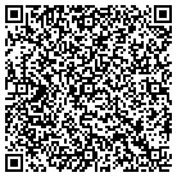 QR-код с контактной информацией организации MAMANTENOK