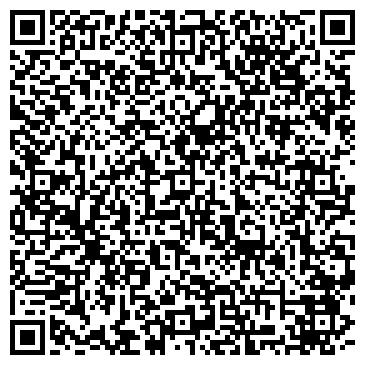 QR-код с контактной информацией организации МОТОРЭКС, ТОРГОВЫЙ ДОМ, ООО