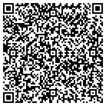 QR-код с контактной информацией организации ОАО ЧЕРВОНОГРАДСКИЙ ЗАВОД МЕТАЛЛОКОНСТРУКЦИЙ