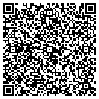 QR-код с контактной информацией организации SWIFT LABELS