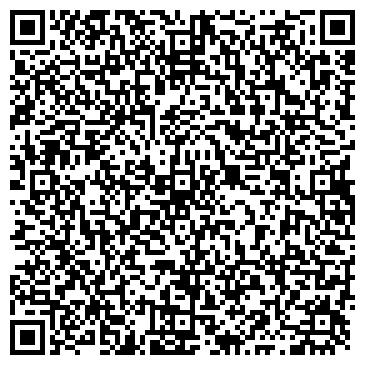 QR-код с контактной информацией организации МЕБЕЛЬТОРГ-ЧЕРКАССЫ