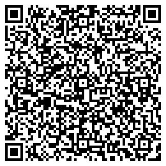 QR-код с контактной информацией организации ПАМСИ, ЧП