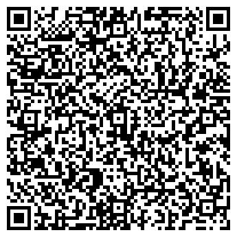 QR-код с контактной информацией организации ЧП БЕЛООЧЕНКО С.А.