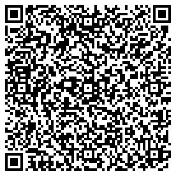 QR-код с контактной информацией организации АСКЕНН, НПК, ООО