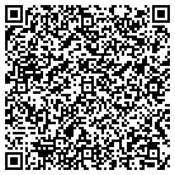 QR-код с контактной информацией организации ЭКОДРЕВ, ЧП