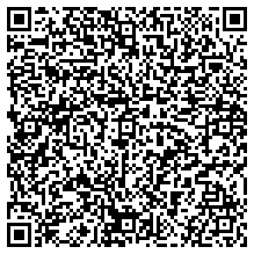 QR-код с контактной информацией организации УКРИНТЕКС, УКРАИНСКО-НЕМЕЦКОЕ СП, ООО