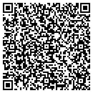 QR-код с контактной информацией организации ЛАВЕНТА, ЗАО