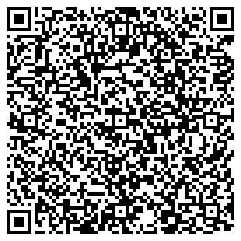 QR-код с контактной информацией организации MICERIUM-УКРАИНА, ЧП