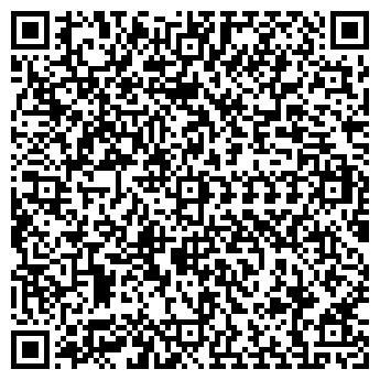 QR-код с контактной информацией организации СИНКО-ПАК, ООО