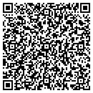 QR-код с контактной информацией организации ВАТФАРМ, ОАО