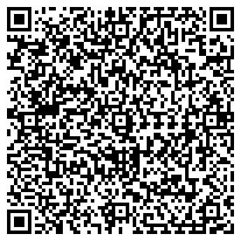 QR-код с контактной информацией организации ЮРИЯФАРМ, ООО