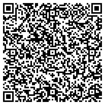 QR-код с контактной информацией организации ЖИЛВЕСТ, ПКФ, ООО