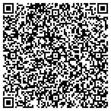 QR-код с контактной информацией организации ЧЕРКАССКИЕ ИНФОРМАЦИОННЫЕ СИСТЕМЫ, ЧП
