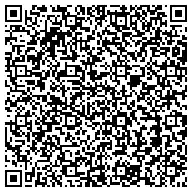 QR-код с контактной информацией организации ЧЕРКАССКИЙ АВТОРЕМОНТНО-АГРЕГАТНЫЙ ЗАВОД ОБЛПОТРЕБСОЮЗА, ГП