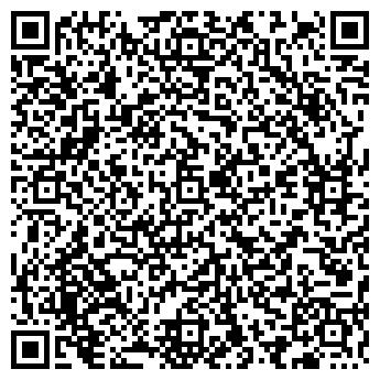 QR-код с контактной информацией организации МТО-ИМПЕКС, ООО