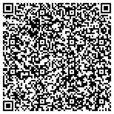 QR-код с контактной информацией организации ЧЕРКАССЫМЯСОАГРОПРОМ, ПРОМЫШЛЕННАЯ ХОЗЯЙСТВЕННАЯ АССОЦИАЦИЯ